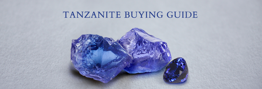 tanzanite-necklace